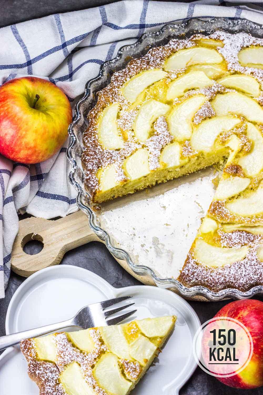 Wie man zu Hause eine einfache Diät macht